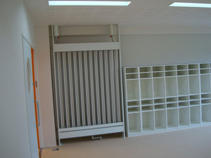 Dsc01005
